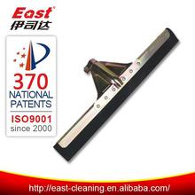 cleaning mops squeegees floor wiper blade