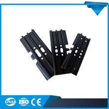 Chinese Supplier Excavator Machine Undercarriage Part Track Shoe for Crawler Crane