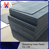Hot sale for recycled hdpe sheet