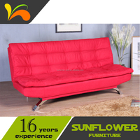 Living Room Sofa Bed Fabric Folding Chair Sofa Cama