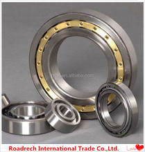 High quality and competitive price Cylindrical Roller Bearing N219
