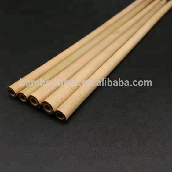 MBF Eco friendly Recyclable <strong>Natural</strong> drinking straws bamboo straws wholesale