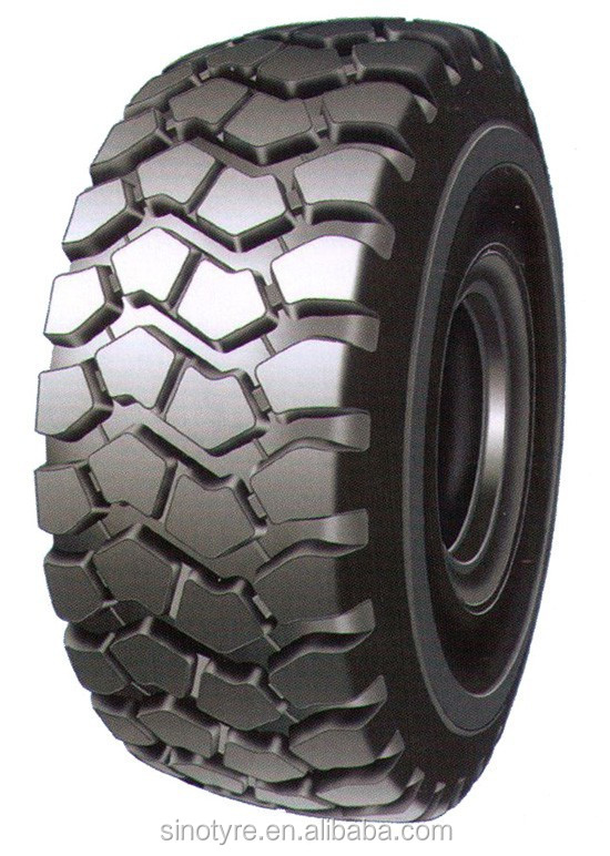all steel radial OTR tyre for loader 23.5r25, 26.5r25, 29.5r25