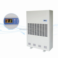 Refrigirated Dehumidifier