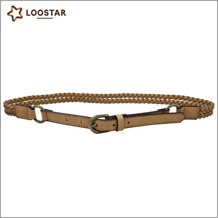 Widely Used Quality-Assured Fancy Elastic Belt For Women