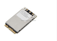 Atheros AR5BXB112 Dual-Band 802.11N PCI-E 450M pci wifi card For Mac