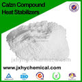 Ca-Zn composite stabilizer for door&window profile/chemical mould