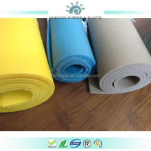 chemical cross linking polyethylene xpe foam , xpe foam sheet, xpe foam roll