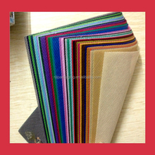 PP spunbonded non woven furniture material/upholstery nonwoven fabric