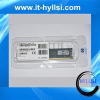 287497-B21 1024MB ECC PC2100 DDR SDRAM (1 x 1024 MB)Memory