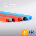 Good quality pex-a/b pipe for pex pipes and fittings