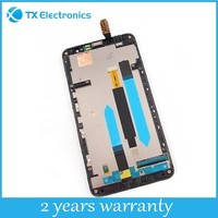 Wholesale lcd screen for nokia x2,replacement for nokia lumia 800 lcd