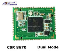 Dual Mode Bluetooth Module 4.1 Android/IOS