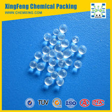 Silica Gel White for Medicine Machine
