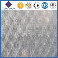 Open and closed cooling Tower Fill sheets PVC fill blocks for sale, Cooling tower fill