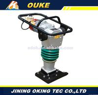 Professional,air tamping rammer,compactor motor rammer,cheap rammer hydraulic breaker spare parts