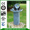 Home And Garden Decorative Artificial Water
