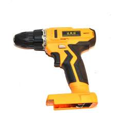 Skillful manufacture two speed cordless hammer drill