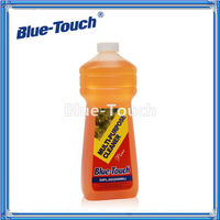 2013 newly formula floor liquid cleaner detergent (946ml)