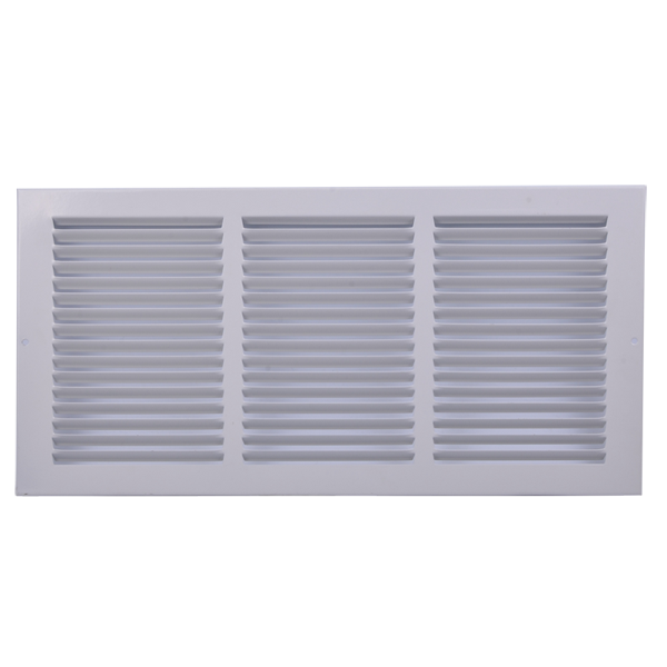 factory supplying floor air grilles ABS plastic air vent