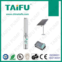 solar water pump,green products,irrigation system taizhou wenling china taifu