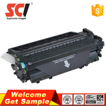 original quality compatible hp ce280 ce280a toner cartridge