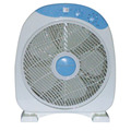 12'' electrical Box Fan with reasonable price
