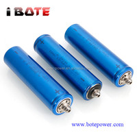 Lifepo4 3.2V 12Ah Battery Cell 12000mAh 0.5c Headway 38140S rechargeable battery in high quality