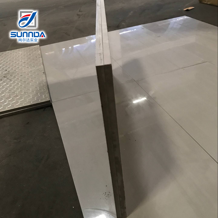 600x600 High End Shiny Finish Pure Color Gloss Grey Full Body