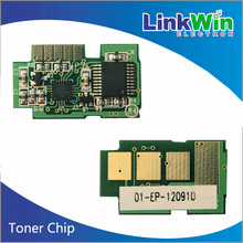 Refillable chip for Samsung 111 IN 1K less than 1 dollar