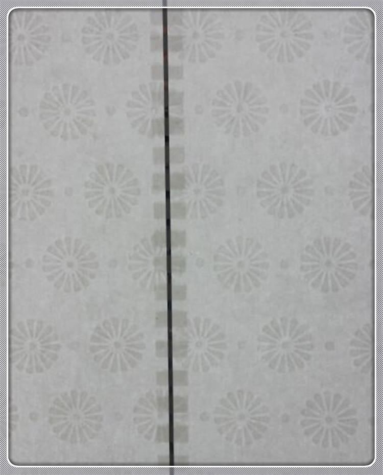order custom watermark paper