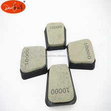 stone/marble/granite frankfurt nylon polishing pad