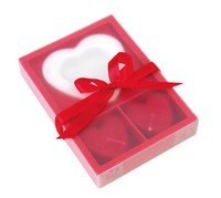 factory supply promotion gifts mini scented candles set