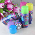 wholesale fun crazy party silly string spray