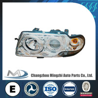 Head light for Opel Astra F 1995