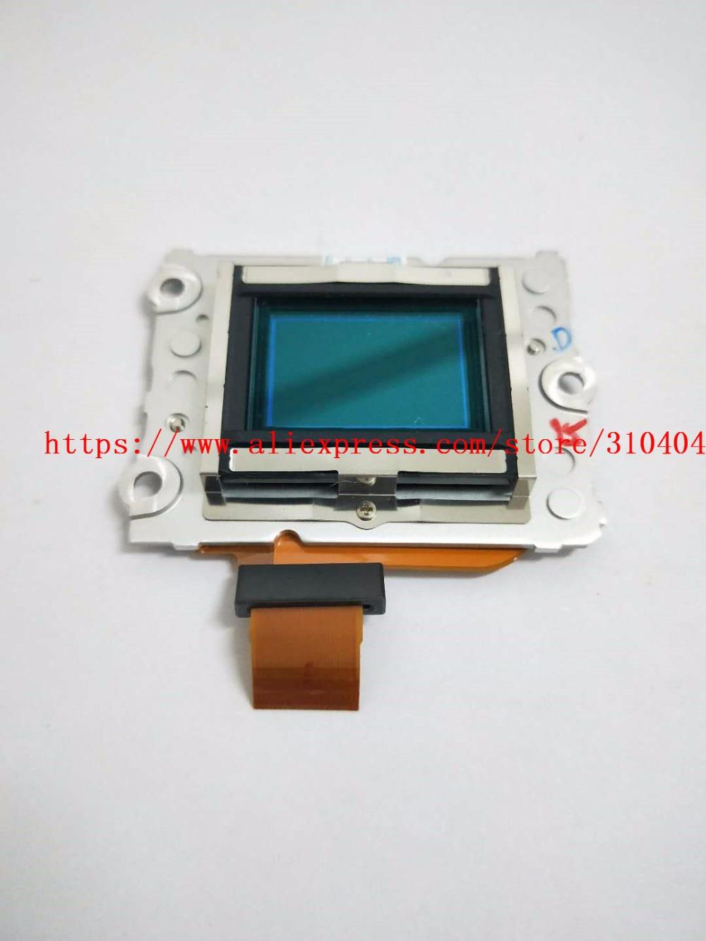 Nikon D7000 Digital SLR Camera Replacement CCD Senor repair Part