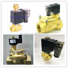 food grade plastic valve small float valve water valve lock