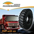 10.00-20 radial new used truck tyre 1020 china tyre in india