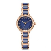 New design china factory direct sale wholesale watches for large wrist women