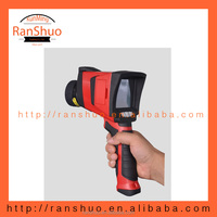 High end Infared Thermography Camera for electrical and building dignostics