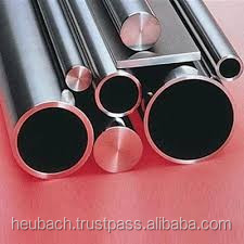 2014 high demand products ASTM A106GrB/GrA/ ASTM A53 seamless steel pipe manufacturer