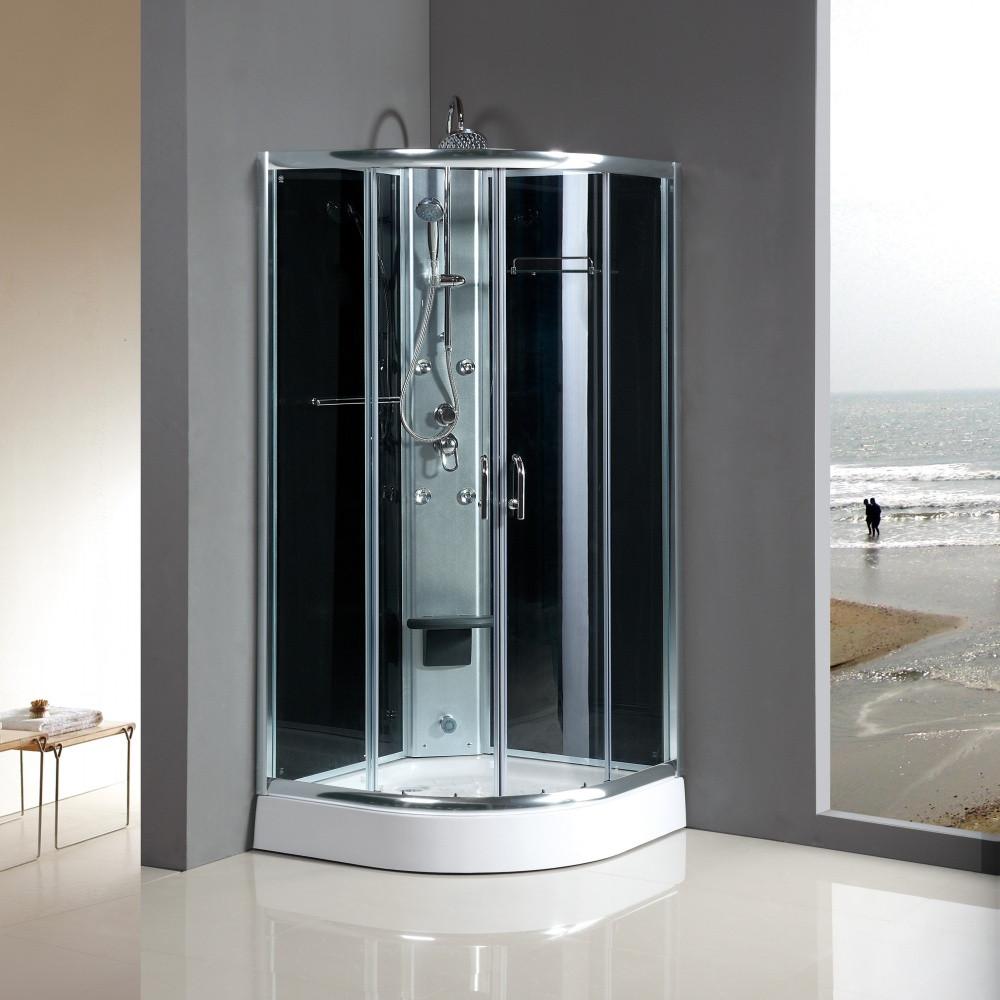 Direct manufacturer rv shower buy rv shower rv shower rv for Bathrooms direct