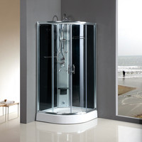 direct manufacturer rv shower