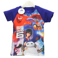 cheap china wholesale clothing graphic design 3d t shirt