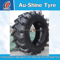 Farm agriculture tractor tires inner tube 12.4-28