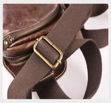 Wholesale flat webbing T/C canvas backpack webbing best selling 1inch webbing garment and bag