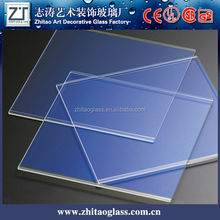 tempered borosilicate glass,tempered glass, wholesale sale