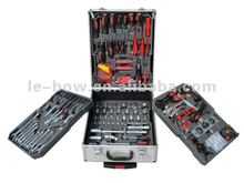 186pcs Tools set;Tools kit;tool Stock