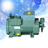 Bitzer Refrigeration compressor price list for cool room 4DC-5.2 Y