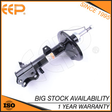 Auto Parts 4x4 Shock Absorber For TOYOTA HARRIER SXU15/RX300/4WD 334263